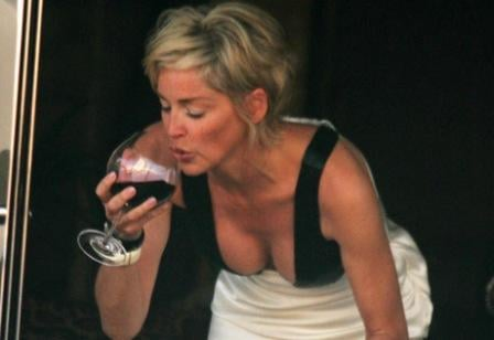 sharon-stone-wine