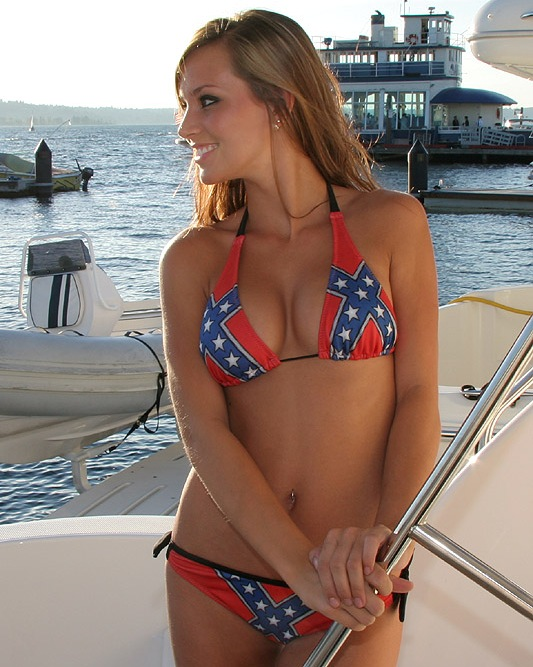 rebel-flag-bikini