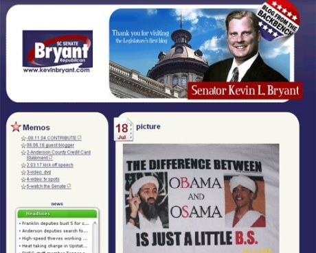 bryant-website