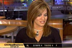 robin-meade-cover