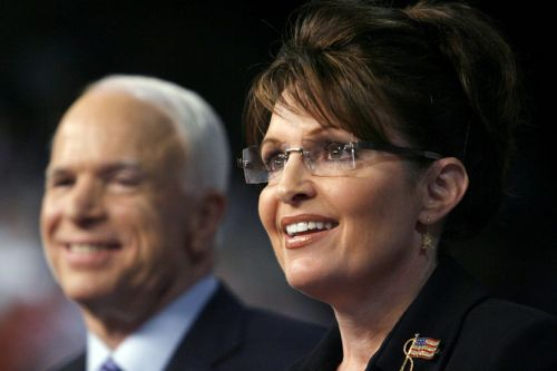 mccain-palin