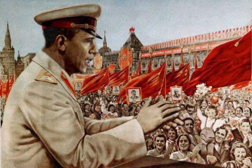 http://fitsnews.com/wp-content/uploads/2008/10/obama-socialist.jpg