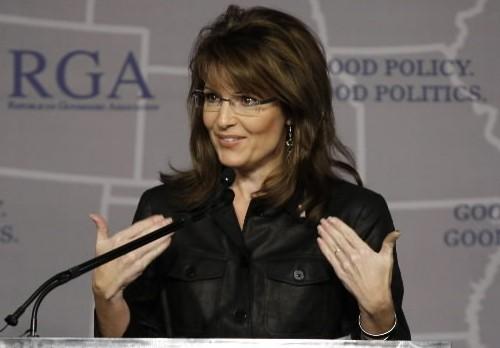 Hillary is one hot lady!! Palin-hair-main