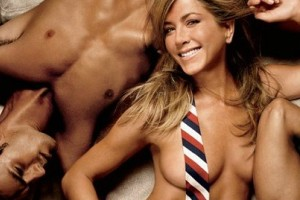 aniston-necktie-nude