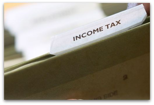 income-tax
