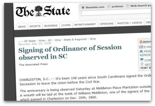 ord-of-session