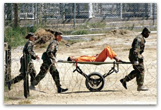 gitmo-prisoners