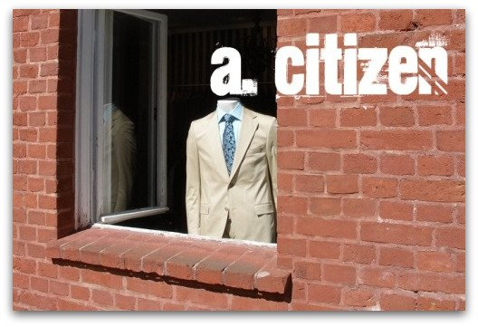 a-citizen-fk
