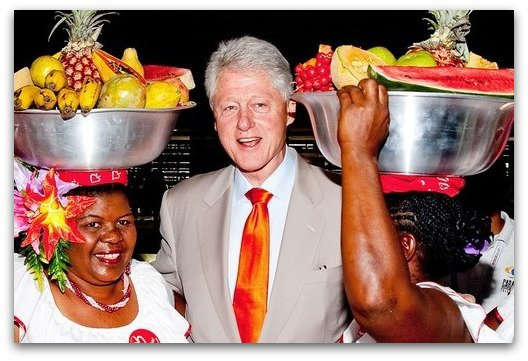 clinton-fruit-vendors