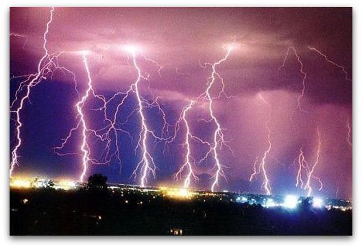 lightning-lots