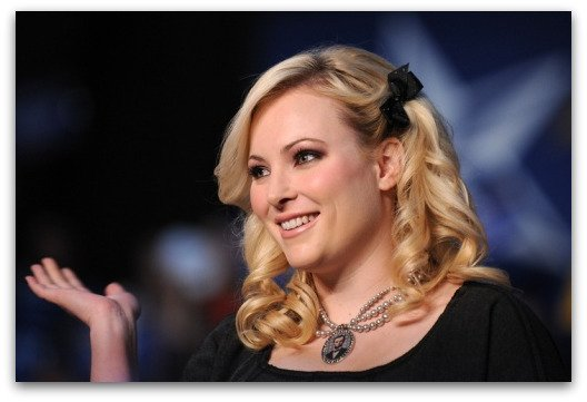 meghan mccain hot. for Meghan McCain.