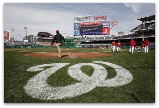 nationals-park