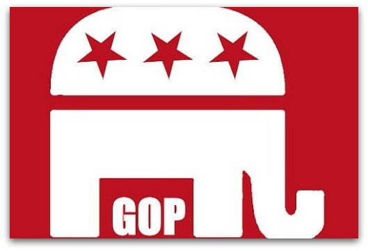 gop-red
