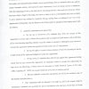 andersen-agreement_page_3