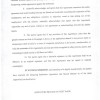 andersen-agreement_page_4