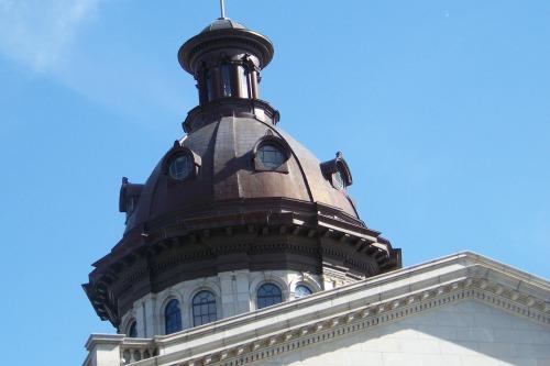 senate-dome