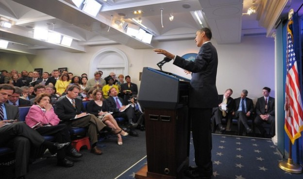 obama-briefing