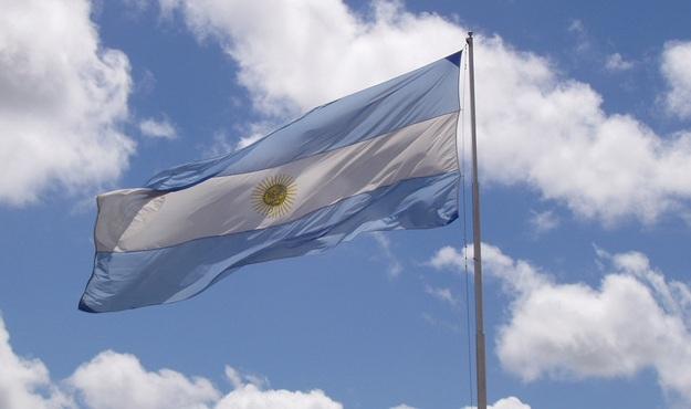 argentine-flag