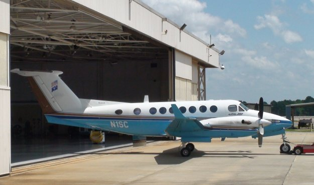 sc state plane 001 m