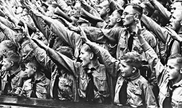 [Image: hitler-youth.jpg]