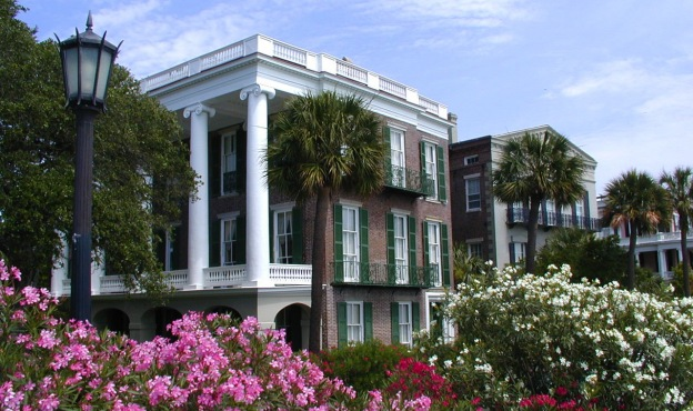 News And Courier Charleston