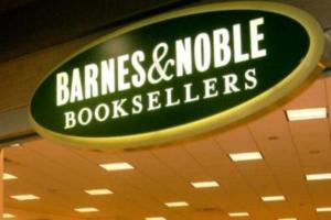 barnes and noble c