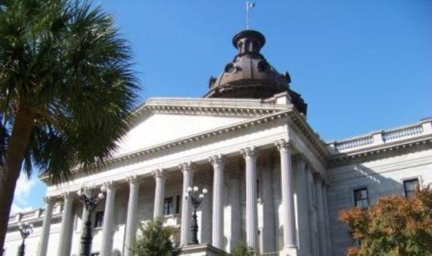 sc state house email addresses