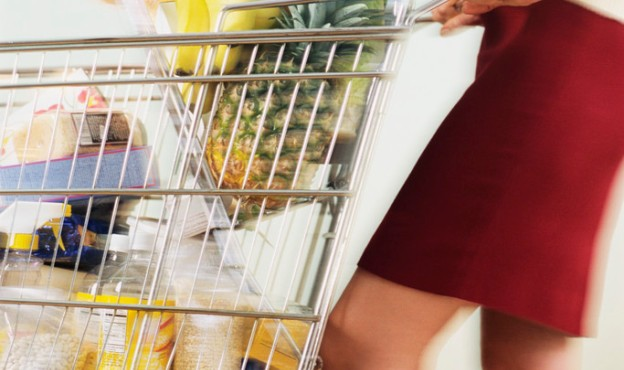 sc grocery tax