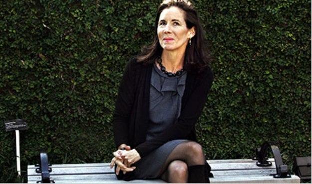 jenny sanford first lady