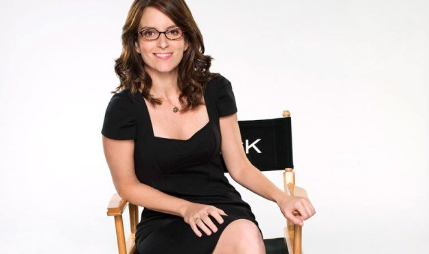 liz lemon