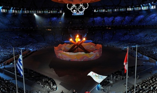 olympics closing ceremony