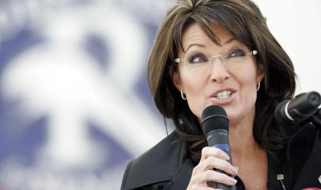 sarah palin daughter willow. Appearing on FOX News, Palin