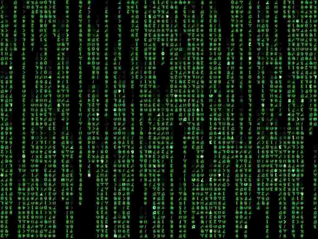 matrix computers