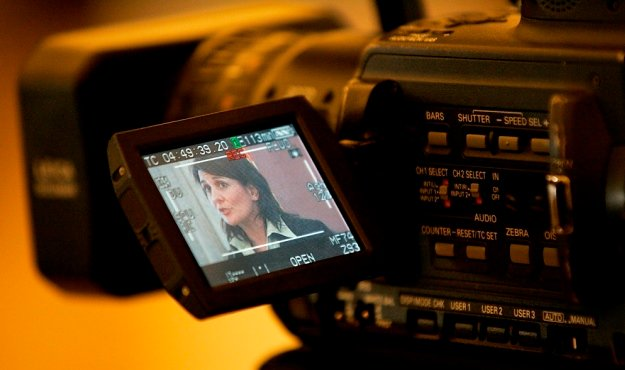 nikki haley versus wach fox, south carolina governor