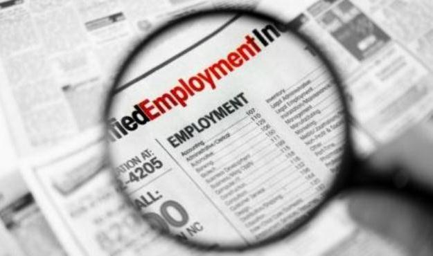 sc unemployment rate drops