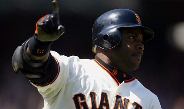 barry bonds records will stand