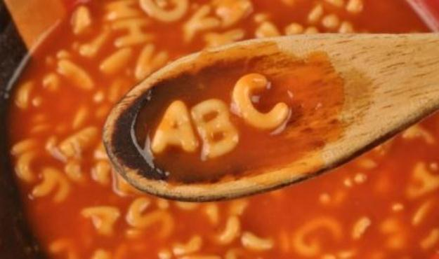 sc alphabet soup update