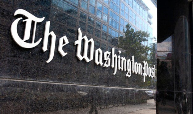 the washington post obamacare slush fund
