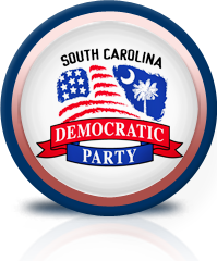 scdp logo