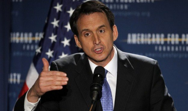 tim pawlenty south carolina