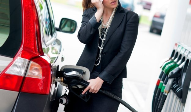 michele bachmann gas prices