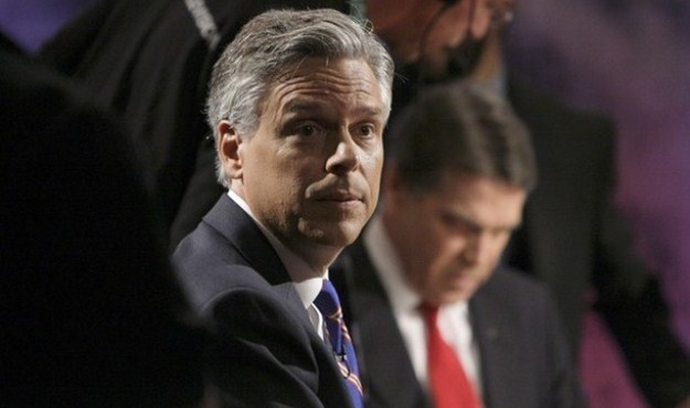 http://fitsnews.com/wp-content/uploads/2011/10/jon-huntsman-drop-out.jpg