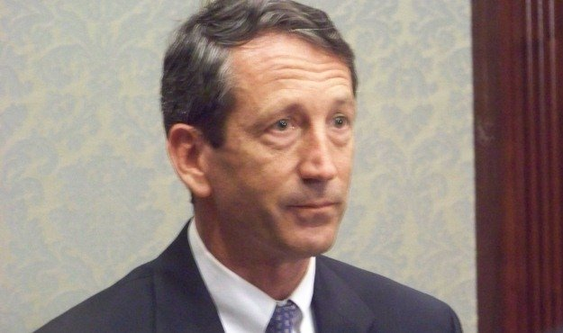 mark sanford fox news