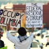 occupy 018