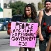occupy 021