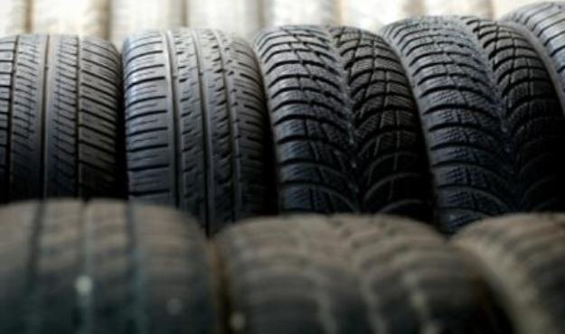 tires sc ports incentives