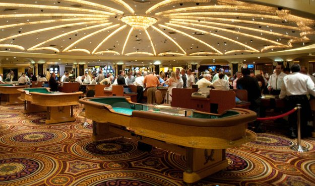 Casino in south carolina iowa casino hotel