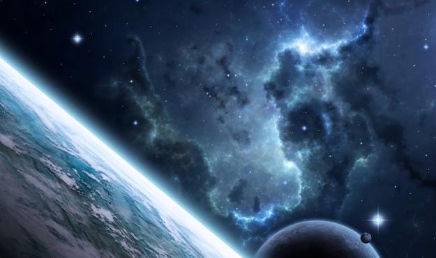 event horizon black hole interstellar - photo #22