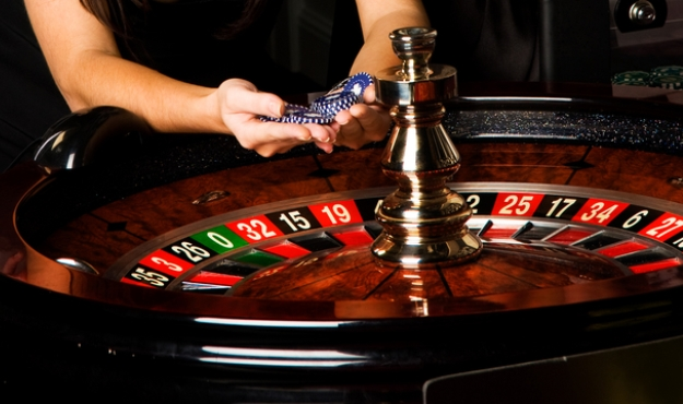 Power blackjack strategy