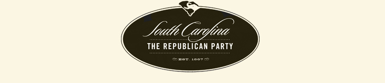scgop